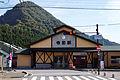 121027 Teramae Station Kamikawa Hyogo pref Japan01bs5.jpg