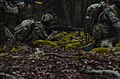 12th Combat Aviation Brigade Mission Rehearsal Exercise 140316-A-DI345-010.jpg