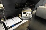13-02-24-aeronauticum-by-RalfR-089.jpg