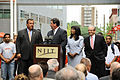 13-09-03 Governor Christie Speaks at NJIT (Batch Eedited) (102) (9688112460).jpg