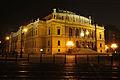 13-12-31-noční Praha-by-RalfR-47.jpg