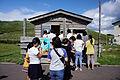 130823 Cape Kamui Shakotan Hokkaido Japan16s3.jpg
