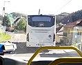 1378-as busz (NZA-653).jpg