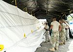 13 EAS arrives in the Philippines, sets up Eagle Vision for bilateral exchanges 170115-F-JU830-010.jpg