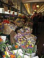 13 Pike Place Market flower vendor displays.jpg