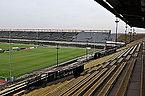 14-09-30-Velký-strahovský-stadion-RalfR-033.jpg