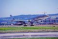 140al - American Airlines Boeing 777-223ER; N799AN@ZRH;25.07.2001 (4747633527).jpg
