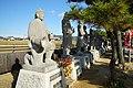 141206 Oishi-jinja Ako Hyogo pref Japan06n.jpg