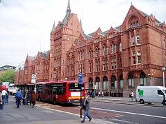 142 Holborn Bars, London.jpg