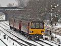144015 Castleton East Junction (1).jpg