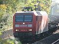145 040-2 Langenhessen2.jpg