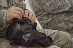 145th Airlift Wing Airmen participate in Air Expeditionary Skills training 150913-Z-RS771-018.jpg