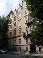 14 Hlyboka Street, Lviv (03).jpg
