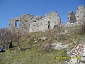 14 Marsi Dita e Veres- Kalaja e Lezhës - panoramio (34).jpg
