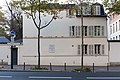 14e arrondissement de Paris - relais de poste de la Barrière d'Enfer - 20161030175624.jpg