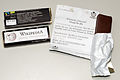 15-03-06-Zotter-Schokolade-WMAT-DSCF2692.jpg