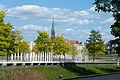 15-06-07-Schwerin-RalfR-n3s 7641.jpg