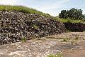15-07-13-Teotihuacán-RalfR-N3S 9255.jpg