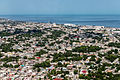 15-07-14-Campeche-Luftbild-RalfR-WMA 0514.jpg