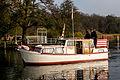 15-11-01-Schweriner See-RalfR-WMA 3352.jpg