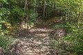 15-27-067, trail marker - panoramio.jpg