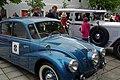 15.7.16 6 Trebon Historic Cars 085 (28253887121).jpg