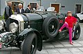 15.7.16 6 Trebon Historic Cars 139 (28332672765).jpg