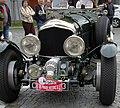 15.7.16 6 Trebon Historic Cars 144 (28050739360).jpg