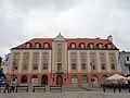 150913 16 Rynek Kościuszki in Białystok - 01.jpg