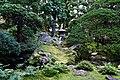 150921 Todoroki-ke Azumino Nagano pref Japan08n.jpg