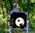 150mm Texereau telescope n2.jpg