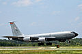 150th Air Refueling Squadron KC-135 Stratotanker.jpg