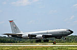150th Air Refueling Squadron KC-135 Stratotanker.jpg
