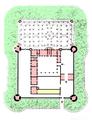 1535 Plan supposé simplifié.png