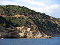 156 Cala Fotedera (Tossa de Mar).JPG
