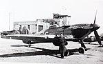 15 Hawker Hurricane (15216077004).jpg