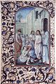 15th-century painters - Folio of a Breviary - WGA15809.jpg