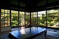 161223 Seikantei Odawara Japan05s3.jpg