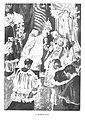 162 coronation Pius X.jpg