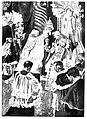 162a coronation Pius X.jpg