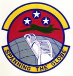 164 Mobile Aerial Port Sq emblem.png