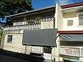 168San Mateo Rizal Landmarks Province 25.jpg