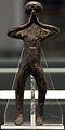 1699 Votivgabe in Form einer menschlichen Figur anagoria.JPG