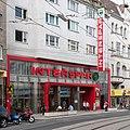 17-05-31-Spar-Wien RR71652.jpg