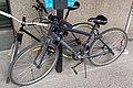 17-08-07-Fahrräder-Montreal-RalfR-DSC 4260.jpg