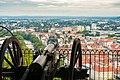 17-09-07-Wikidaheim-Graz RR70639.jpg