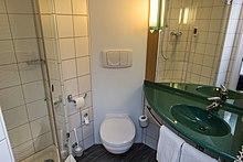 Ibis Hotel Kette Wikipedia