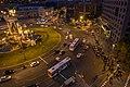 17-12-01-Plaça d'Espanya-RalfR-DSCF0357.jpg