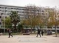 17-12-14-Madrid-RalfR-DSCF0983.jpg