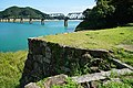 171008 Shingu Castle Shingu Wakayama pref Japan01n.jpg
